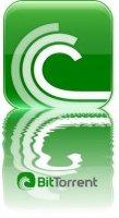 BitTorrent 7.2.1 Build 25250 + Lng