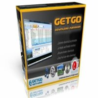 GetGo Download Manager 4.7.2.1004
