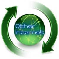 Orbit Downloader 4.0.0.7