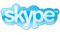 Skype 5.3.32.111 Business Edition