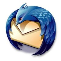 Mozilla Thunderbird 3.1.8 Final