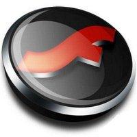 Adobe Flash Player 10.2.159.1 Final для Firefox, Netscape, Safari, Opera