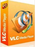 VLC media player 1.1.9 Final