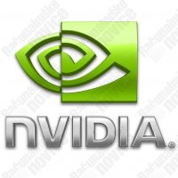 Драйверы для NVIDIA Geforce / ION Driver 270.61 WHQL (International) для Windows Vista / Seven x64