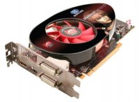 AMD Radeon Video Card Drivers 11-2 (x64)