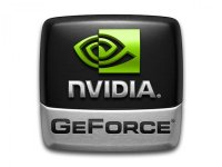 NVIDIA Geforce/ION Driver 270.61 WHQL (International) для Windows XP x64