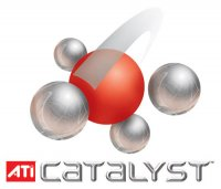 AMD Catalyst ™ 11,4 WHQL для Windows 7 Vista x64