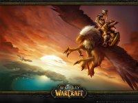 Обои на рабочий стол World Of Warcraft Wallpapers (165шт. jpg)