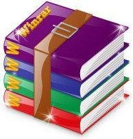 WinRAR 4.10 Beta 3 x86/x64 Rus + Portable