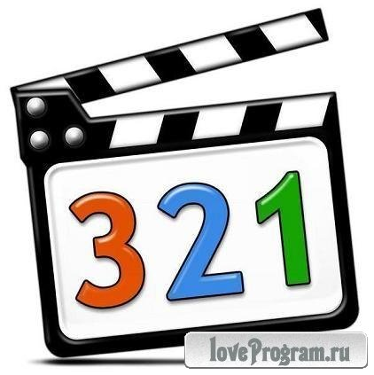 Media Player Classic HomeCinema 1.5.3.3851