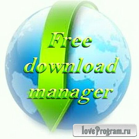 Free Download Manager 3.8.1170 RC3 Portable
