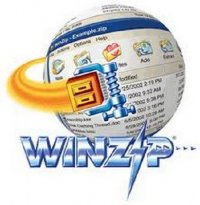 WinZip Pro 15.5 Build 9579 Final