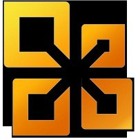 Microsoft Office 2007 SP2 + Updates | Russian RePack by SPecialiST [обновляемая]