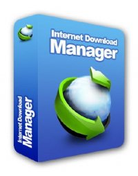 Internet Download Manager v6.07 build 15 Final / Retail / Portable / Silent install