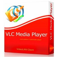 VLC Media Player 1.3.0 Beta 04.12.2011