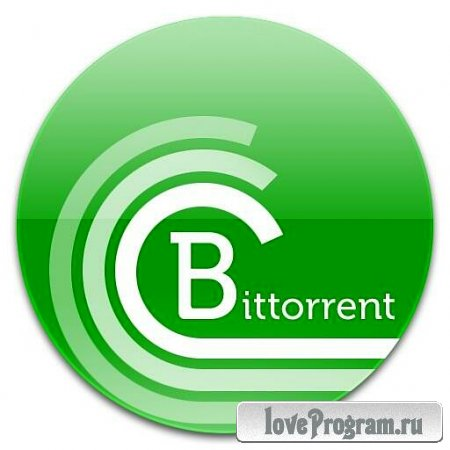 BitTorrent 7.6.0 Build 26618
