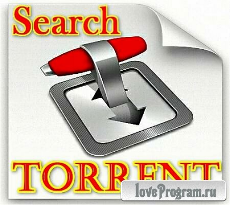 Torrent Search 0.11.0 Final (ML/RUS)
