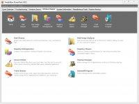 TweakNow PowerPack 2012 4.1.6