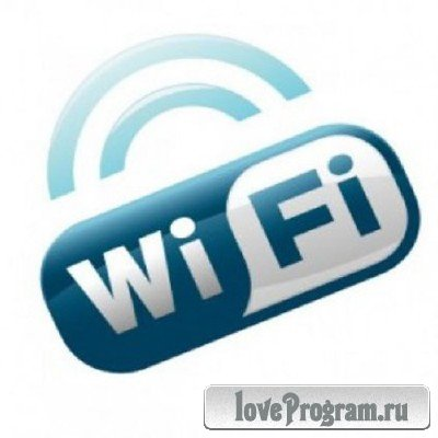 CommView for WiFi (����� Wi-Fi) c ����� �����������