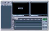 Womble MPEG Video Wizard DVD 5.0.1.105 Portable