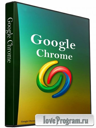 Google Chrome 22.0.1229.26 Beta