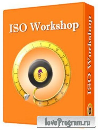 ISO Workshop 3.4