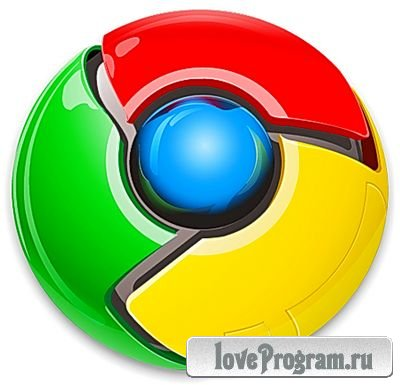 Google Chrome 23.0.1262.0 Dev