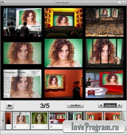 Video Booth Pro 2.4.4.2 Rus Portable