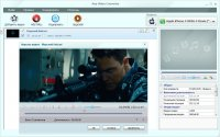 Any Video Converter FREE 3.5.3 Portable by SamDel
