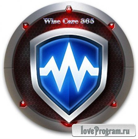 Wise Care 365 Pro 2.03.149 Final Portable ML/Rus