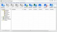 Internet Download Manager 6.12 Build 22 Final