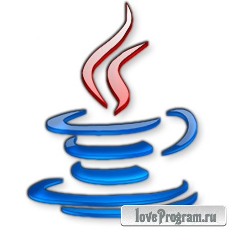 Sun Java SE Runtime Environment 8 Build b63 Preview x86 / x64