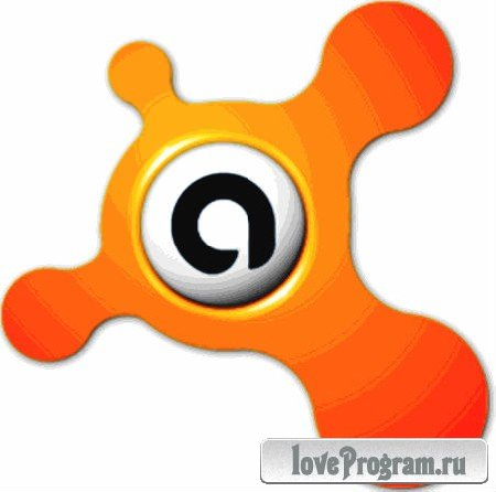 Avast! Home Edition FREE 7.0.1474.765 DC 31.10.2012 RuS