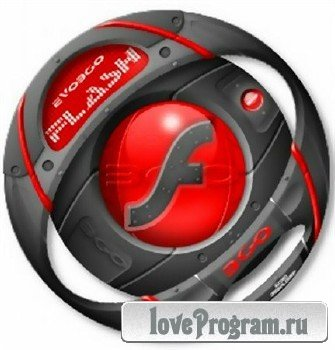 Adobe Flash Player 11.5.502.118 Beta [MULTi / Русский]