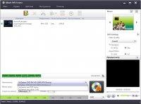 xilisoft dvd creator 0 0 0 00121226