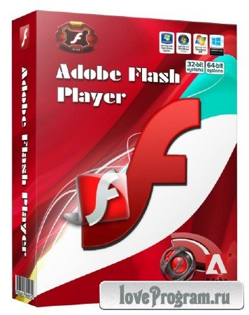 Adobe Flash Player 11.9.900.152 Final