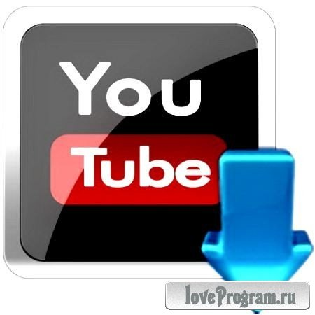 Free YouTube Download  v.3.2.19.1219 Final/ML