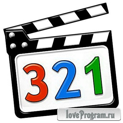 Media Player Classic Home Cinema 1.7.4.13 Stable /  Portable (Nightly)