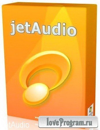 Cowon jetAudio Plus VX 8.1.2.2100 RePack (Portable) by D!akov