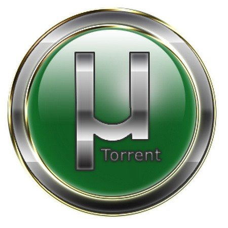 µTorrent Plus 3.4.2 build 32891 Stable