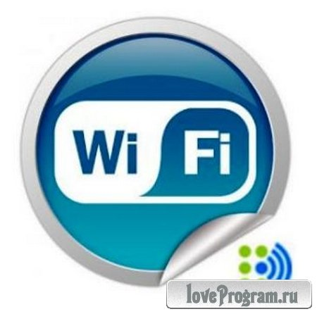 WiFi Password Revealer 1.0.0.7