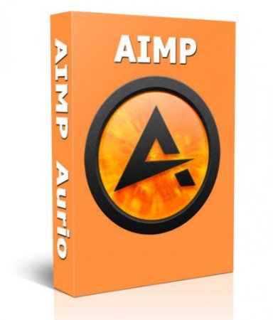 AIMP 3.55 Build 1355 Final By Elgujakviso (v18.08.14)