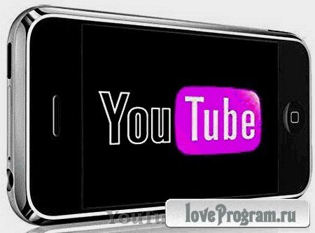 Free YouTube Download 3.2.44.908 Final