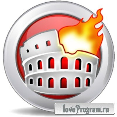 Nero Burning ROM 2015 16.0.11.0 Rus Portable by PortableAppZ