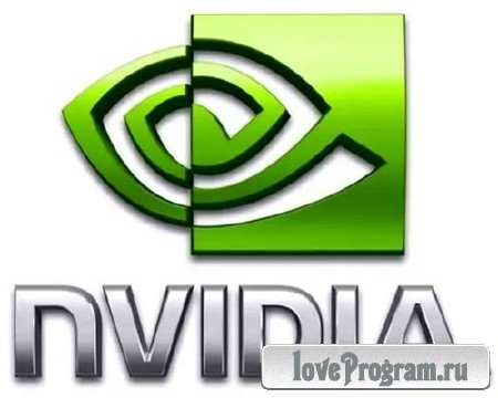 NVIDIA GeForce Desktop 344.11 WHQL For Notebooks