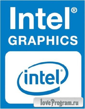 Intel HD Graphics Drivers 15.33.29.3945 / 15.36.3.3907
