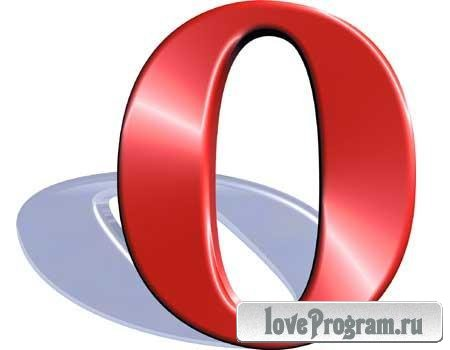 Opera 25.0.1614.63 Stable RePack Portable by D!akov