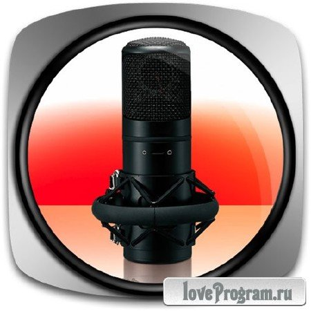 SONY Sound Forge 11.0 build 263 Final RePack by Alexanya