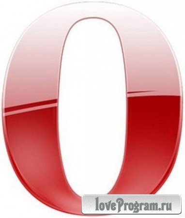 Opera 25.0.1614.68 Stable