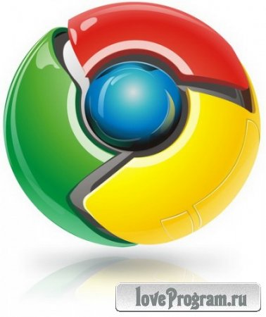Google Chrome 38.0.2125.122 Stable RePack (& Portable) by D!akov